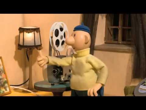 Buurman en Buurman 82: De Projector – SpeelTV